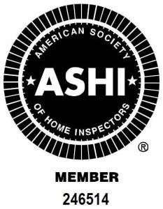 ASHI.org