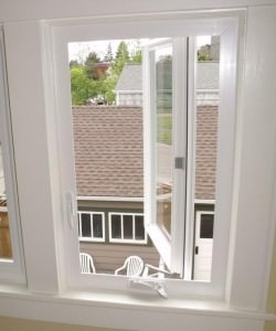 Bedroom window egress Egress window requirements for bedroom