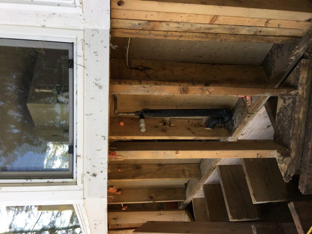 air gap faucet diagram dishwasher drain vent feeed co. beautiful ideas. Home Design Ideas