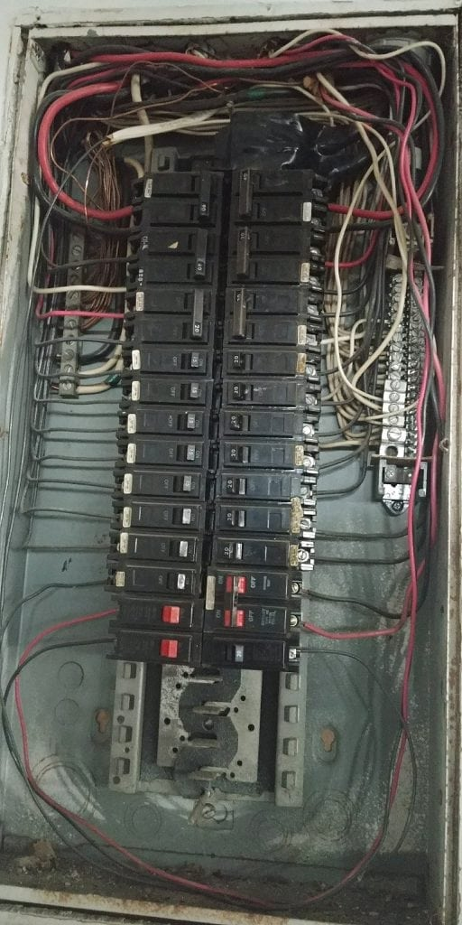 Split bus electrical panels no main breaker charles buell here you go solutioingenieria Image collections
