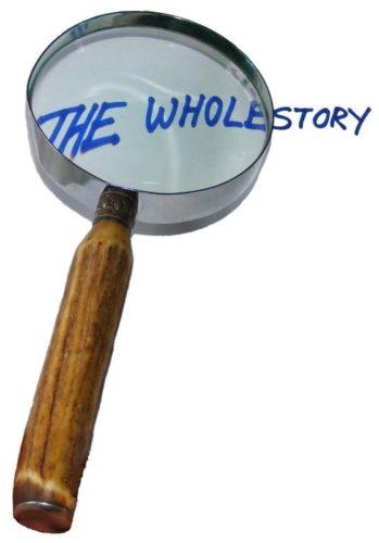 thewholestory1
