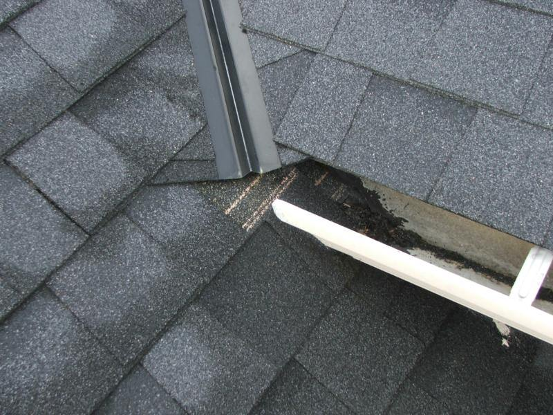 Gutter Talk Lets Talk Roof Gutters And Downspouts