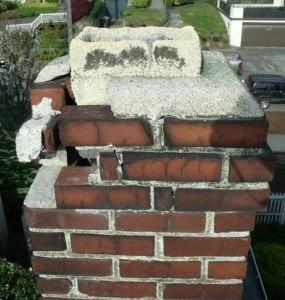 chimney12