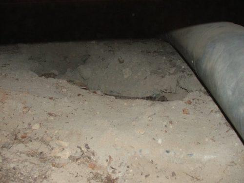 crawlspace6