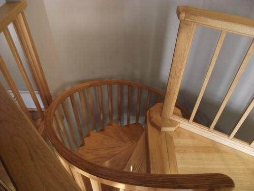 spiral_stairs4