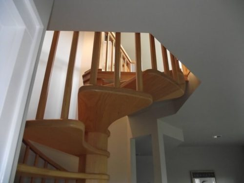 spiral_stairs7