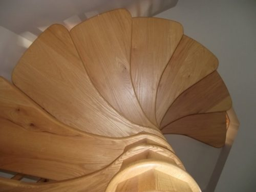 spiral_stairs8