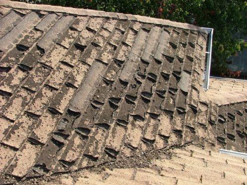 bad_roof1