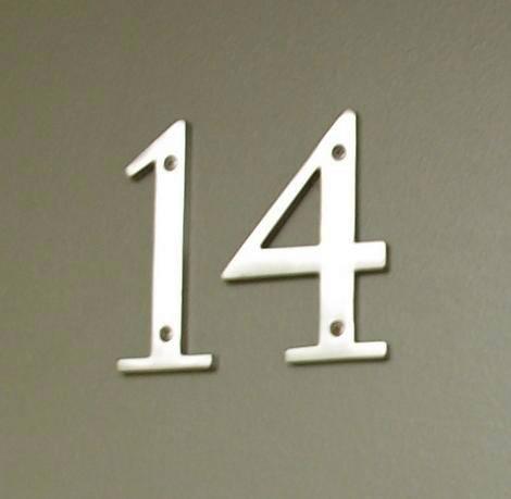 missing13b
