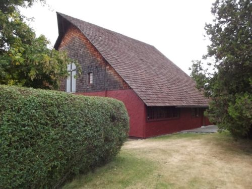 pole-barn-building1