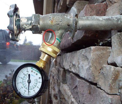 Outside-faucet2