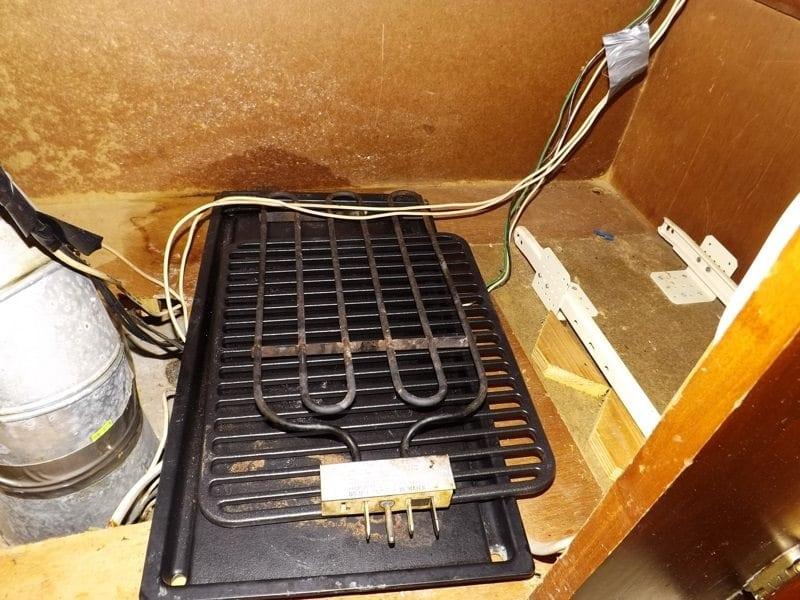 electricalrules2